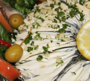 Italian Restaurants Richmond Va Shockoe Bottom