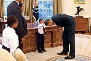 OBAMA_PeteSouza_24