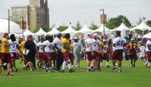 Redskins-2
