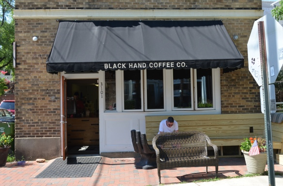 blackhand1