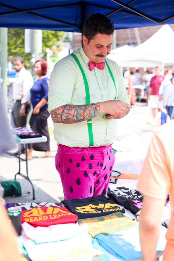 Watermelon_Festival02