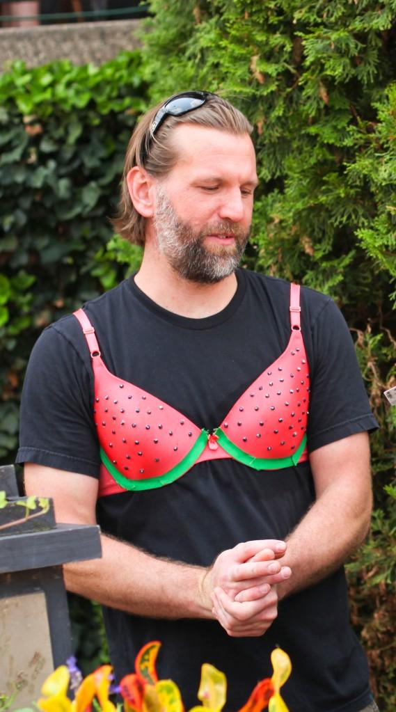 Watermelon_Festival08