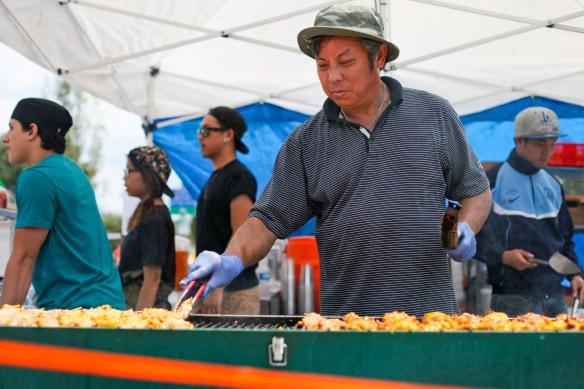 Watermelon_Festival12
